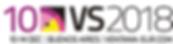 logo-vs-2018-final.png