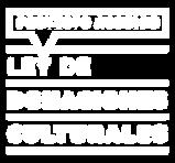 LDC_PA_web_pluma_blanco.png