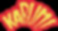 Logo Kabum con borde.png