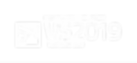 VS2019 isologotipo_apaisado_negativo_300