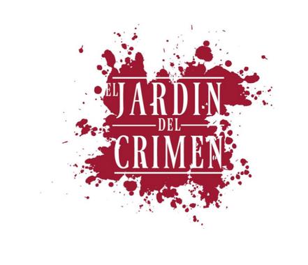 El Jardín del Crimen