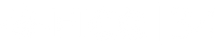 logo-ficg-footer.png