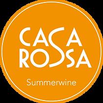 logo sur lie summerwine