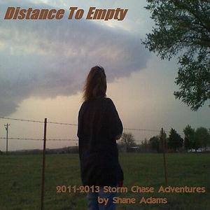 Distance To Empty.jpg
