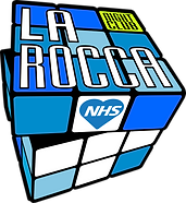 LAROCCA-LOGO-NHS-2021-PNG.png