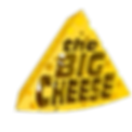 CHEESE4.png