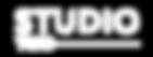 studio 2 logo_white.png