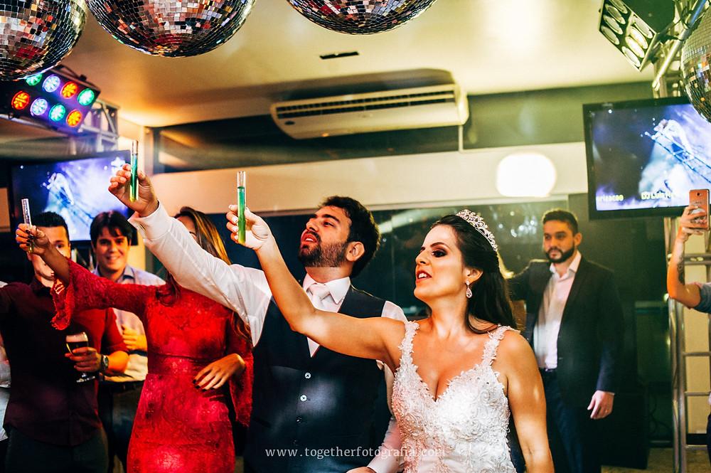 Festas de casamento BH,  Recepções de casamento Fotografia,  fotos de recepções de casamento, Casamento de luxo BH, recepções e festas fotos MG, Casamento do ano, Fotografia de festas de casamento em BH, Casamentos mineiros, Melhores fotografos de casamento em BH,  Fotos de Casamento, Fotógrafo em BH, Fotógrafo em belo Horizonte, fotografia e filmagem de casamento bh, fotografo em bh barato, fotografia de casamento bh,  preço fotografia casamento, quanto custa um album de casamento,  fotografo de casamento, Fotografia de casamento, , Casando Fotografia, Wedding, Fotógrafo em BH, Fotógrafo em belo Horizonte , fotografo de casamento, Fotografia de casamento, Fotografo de  Casamento em MG, together Fotografia de casamento MG, fornecedores de casamento BH, Noivas Fotos, album de casamento Fotografia, Fotografia de casamento em BH, Fotografia de casamento Preço, book de noivos MG, Book de Noivos, Fotos Casamento BH, Fotógrafo em BH, Fotógrafo em belo Horizonte, fotografia e filmagem de casamento bh, fotografo casamento bh preço, Fotografo de Casamento Contagem, Fotografo em Contagem, Fotografia de Casamento Contagem, Foto casamento Contagem, fotografo de Casamento em Belo Horizonte,  fotografo BH para Book, álbum de casamento Fotografia BH, Casa lagoa BH, Fotografia de casamento Preço,