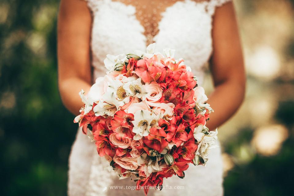 Tatiane_e_Rafael_Ensaio_Pos_Casamento_SitioBodoco