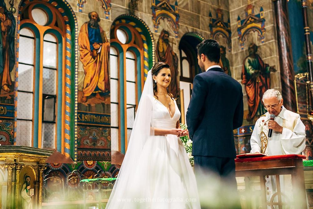 Fotos de Casamento, Fotógrafo em BH, Fotógrafo em belo Horizonte, fotografia e filmagem de casamento bh, fotografo em bh barato, fotografia de casamento bh,  preço fotografia casamento, Melhores fotografos de casamento em BH , quanto custa um album de casamento,  fotografo de casamento, Fotografia de casamento, beleza de noivas, together Fotografia de casamento MG, fornecedores de casamento BH, maquiagem de Noiva foto, Noivas foto, Brides, Casando Fotografia, Wedding, Fotógrafo em BH , fotografo de casamento, Fotografia de casamento, Fotografo de  Casamento em MG, beleza de noivas , Noivas Fotos, album de casamento Fotografia, Fotografia de casamento em BH, Fotografia de casamento Preço, book de noivos MG, Book de Noivos, Fotos Casamento BH, fotografo de casamento , Fotografo de Casamento Contagem, Fotografo em Contagem, Fotografia de Casamento Contagem, Foto casamento Contagem, ,  fotografo de Casamento em Belo Horizonte,  fotografo BH para Book, álbum de casamento Fotografia BH, , Fotografia de casamento Preço, Casando em BH, Fotografia de casamento MG,  BH Casamentos, Noivas Fotos, Retratos de Noivos, album de casamento Fotografia, Fotografia de casamento Preço, Fotos casamentos BH, Cerimonia de casamento Fotografia, cerimonia Religiosa de casamento Fotografia BH,  igreja São José BH,
