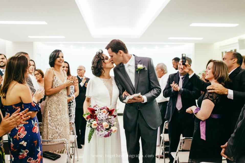 Casamento Ana Penna e Artur_Perfect Liberty