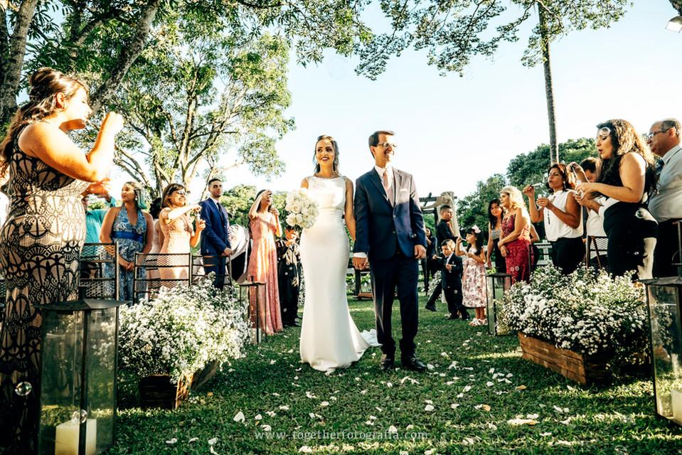 Casamento_Licia_e_Ferrari
