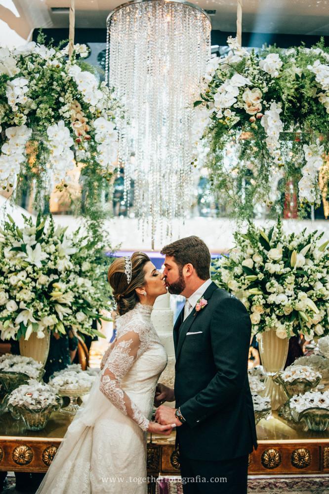 Casamento_Nicole_e_ Lauro_Belo_Horizonte