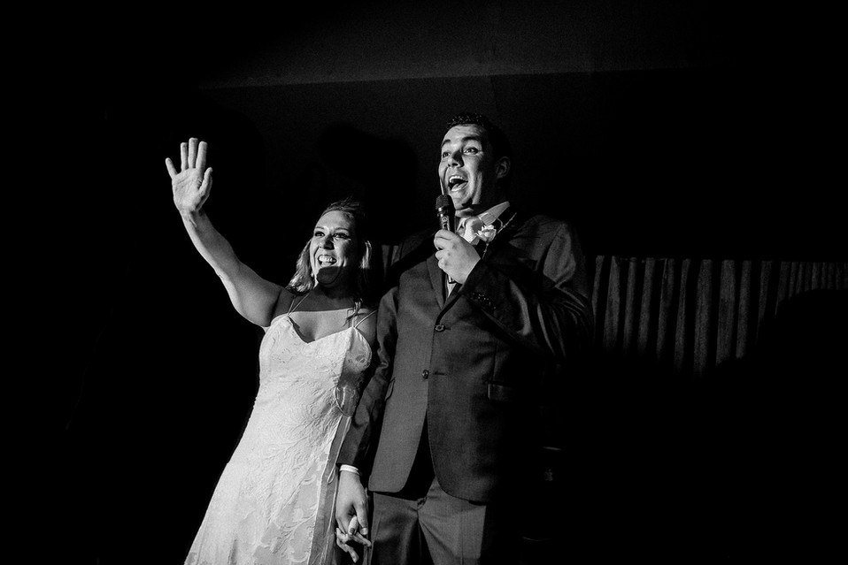 Casamento Ana Paula e Pedro Henrique