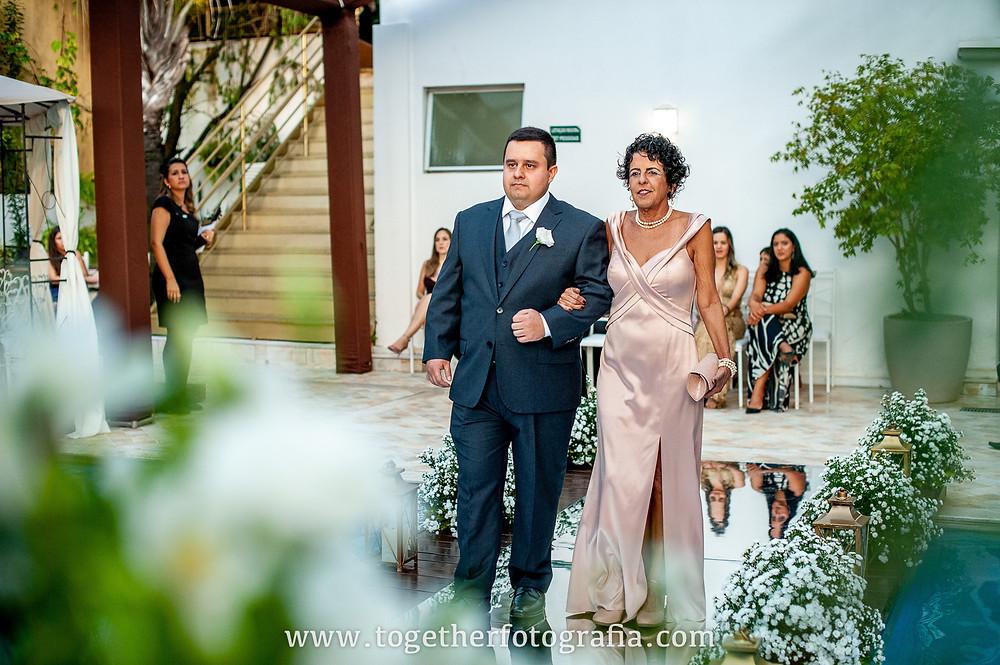 Fotografia de casamento bh, Casamento de dia, casar fora da igreja, video filmagem casamento, inimaginavel eventos