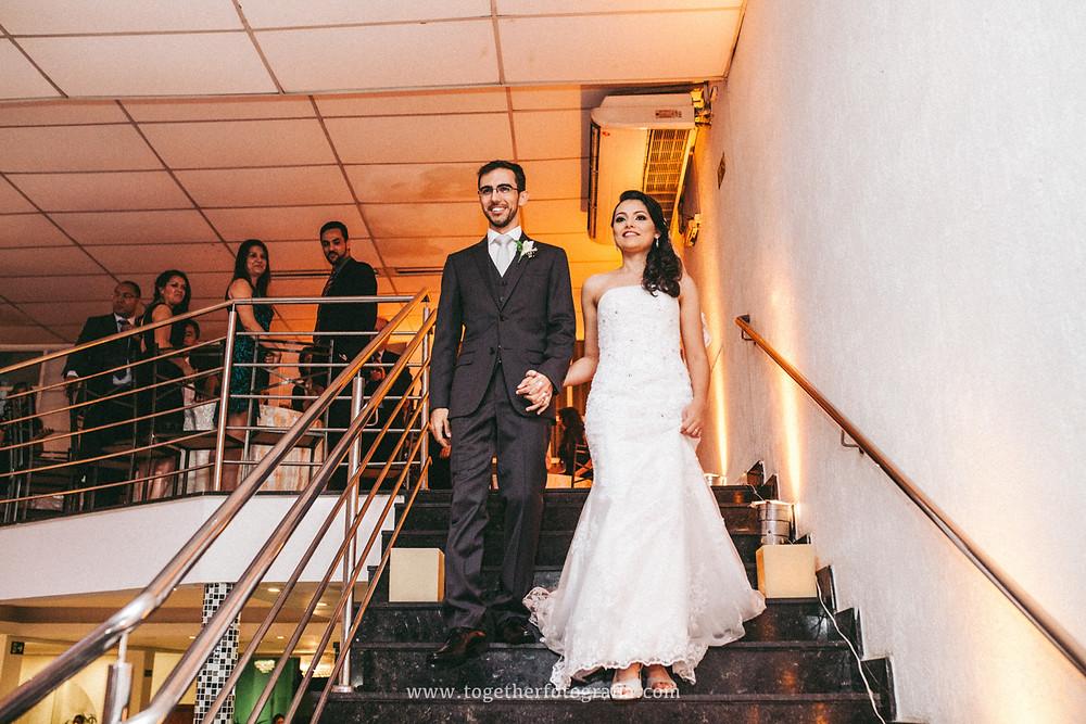 vFotografia de casamento em BH,  Fotografo de casamento em Contagem  BH, Casando em BH, www.togetherfotografia.com, Foto Casamento BH Preço