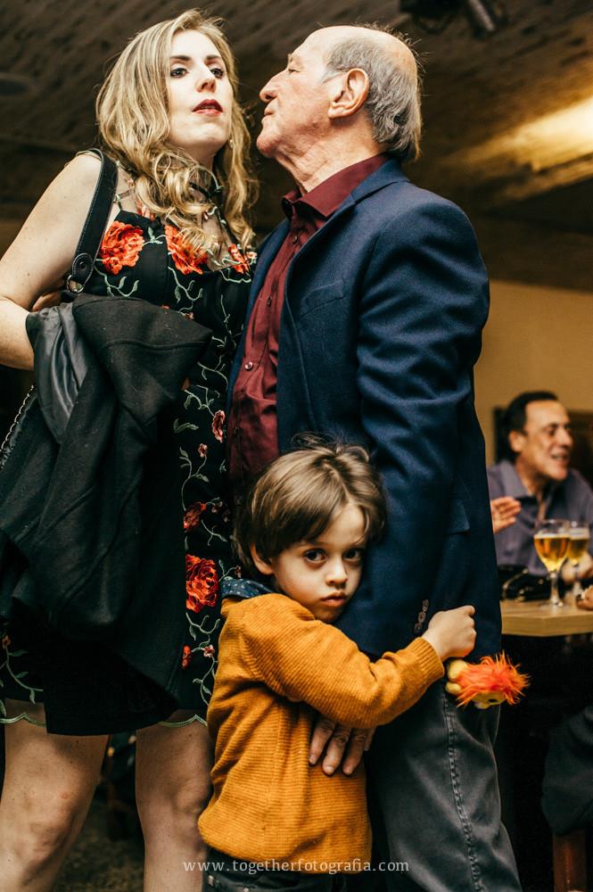 Festas de Familia, Fotografia de Familia BH, Fotografo em BH, Melhores fotografos de BH, Aniversarios fotografia, Minas Tenis, Familia Kilimnik
