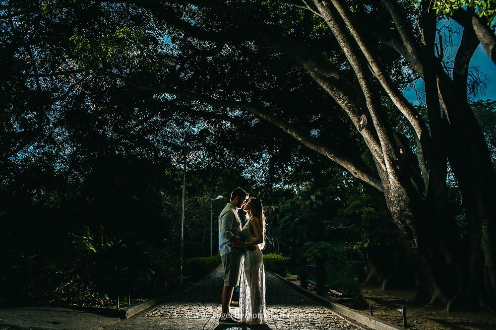 Ensaio Pre Casamento, Fotografo em BH, Casamento em BH, Save the date, Book de noivos, Belo Horizonte, fotografia de casamento em MG, Ensaio de noivos, Wedding Photography, Fotografia para casamento em BH, Ensaio de casal, Lagoa do nado