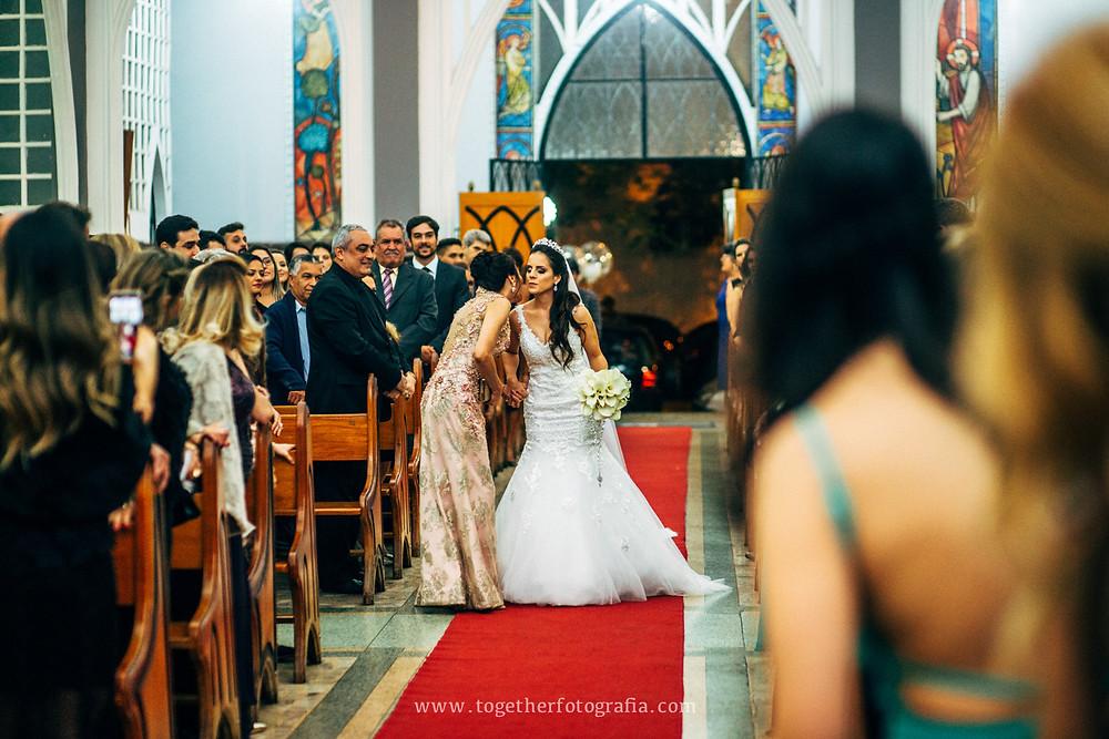Fotos de Casamento, Fotógrafo em BH, Fotógrafo em belo Horizonte, fotografia e filmagem de casamento bh, fotografo em bh barato, fotografia de casamento bh,  preço fotografia casamento, Melhores fotografos de casamento em BH , quanto custa um album de casamento,  fotografo de casamento, Fotografia de casamento, beleza de noivas, together Fotografia de casamento MG, fornecedores de casamento BH, maquiagem de Noiva foto, Noivas foto, Brides, Casando Fotografia, Wedding, Fotógrafo em BH , fotografo de casamento, Fotografia de casamento, Fotografo de  Casamento em MG, beleza de noivas , Noivas Fotos, album de casamento Fotografia, Fotografia de casamento em BH, Fotografia de casamento Preço, book de noivos MG, Book de Noivos, Fotos Casamento BH, fotografo de casamento , Fotografo de Casamento Contagem, Fotografo em Contagem, Fotografia de Casamento Contagem, Foto casamento Contagem, ,  fotografo de Casamento em Belo Horizonte,  fotografo BH para Book, álbum de casamento Fotografia BH, , Fotografia de casamento Preço, Casando em BH, Fotografia de casamento MG,  BH Casamentos, Noivas Fotos, Retratos de Noivos, album de casamento Fotografia, Fotografia de casamento Preço, Fotos casamentos BH, Cerimonia de casamento Fotografia, cerimonia Religiosa de casamento Fotografia BH, Cerimonias fora da igreja,         RECEPÇÃO  Festas de casamento BH,  Recepções de casamento Fotografia,  fotos de recepções de casamento, Casamento de luxo BH, recepções e festas fotos MG, Casamento do ano, Fotografia de festas de casamento em BH, Casamentos mineiros, Melhores fotografos de casamento em BH,  Fotos de Casamento, Fotógrafo em BH, Fotógrafo em belo Horizonte, fotografia e filmagem de casamento bh, fotografo em bh barato, fotografia de casamento bh,  preço fotografia casamento, quanto custa um album de casamento,  fotografo de casamento, Fotografia de casamento, , Casando Fotografia, Wedding, Fotógrafo em BH, Fotógrafo em belo Horizonte , fotografo de casamento, Fotografia de casamento, Fo
