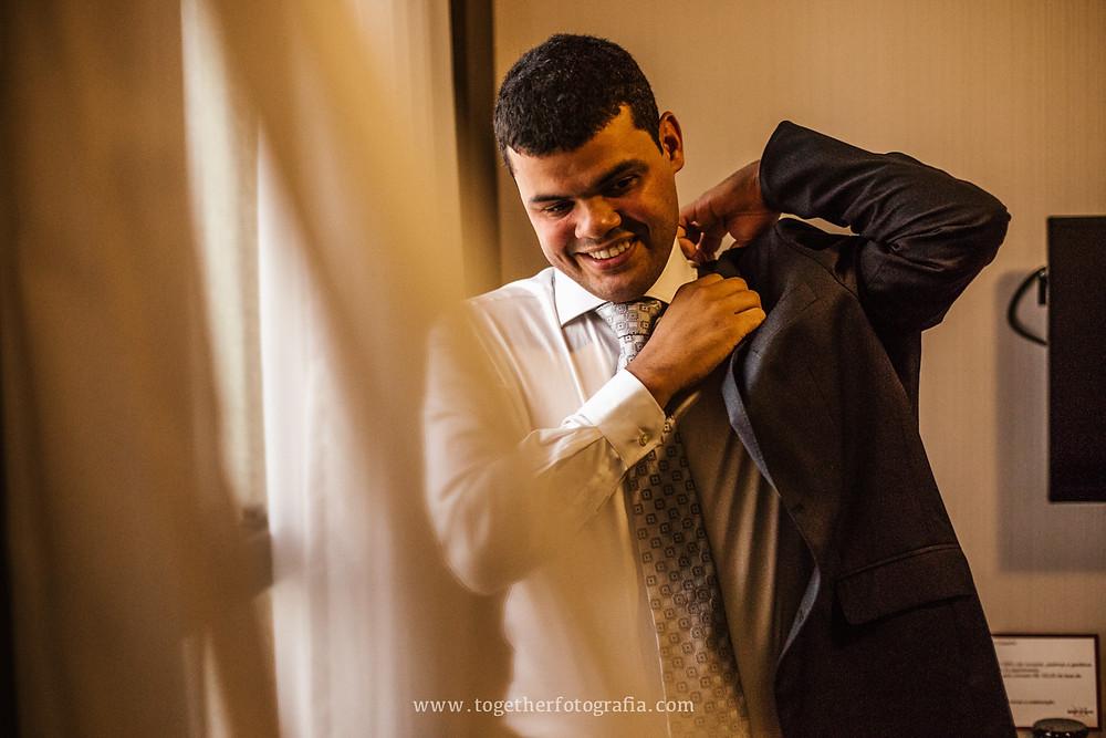 maquiagem de Noiva foto, Fotografia de making of, beleza de Noiva, Noivas foto, Brides, Casando Fotografia, Wedding, Fotógrafo em BH, Fotógrafo em Belo Horizonte, fotografia e filmagem de casamento bh, fotografo em bh barato, fotografia de casamento bh, preço fotografia casamento, Melhores fotografos de casamento em BH quanto custa um album de casamento, fotografo de casamento, Fotografia de casamento, Fotografo de  Casamento em MG, beleza de noivas, together Fotografia de casamento MG, fornecedores de casamento BH, Fotografo de casamento em BH,  BH Casamentos, Noivas Fotos, Retratos de Noivos, Casando em BH, album de casamento Fotografia, Fotografia de casamento Preço, book de noivos MG, Fotos Casamento BH, Fotógrafo em BH, Fotógrafo em belo Horizonte, fotografia e filmagem de casamento bh, beleza de noivas,, fornecedores de casamento BH, Fotografo de Casamento Contagem, Fotografo em Contagem, Fotografia de Casamento Contagem, Foto casamento Contagem, Fotografia de Casamento em Belo horizonte,  fotografo de Casamento em Belo Horizonte,  fotografo BH para Book, álbum de casamento Fotografia BH, Fotografia de casamento em BH, Fotografia de casamento Preço, Fotos casamentos BH, wedding Photography