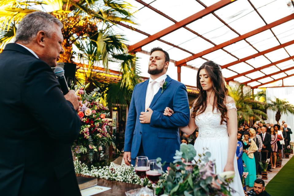 Gabriela e Matheus_ Espaco Provincia