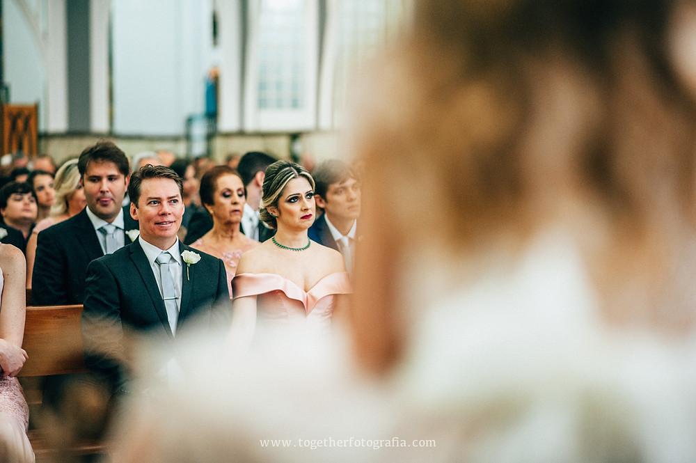 Fotos de Casamento, Fotógrafo em BH, Fotógrafo em belo Horizonte, fotografia e filmagem de casamento bh, fotografo em bh barato, fotografia de casamento bh,  preço fotografia casamento, Melhores fotografos de casamento em BH , quanto custa um album de casamento,  fotografo de casamento, Fotografia de casamento