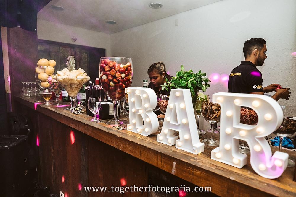 Cerimonia de casamento , Casamento de dia, Together fotografia