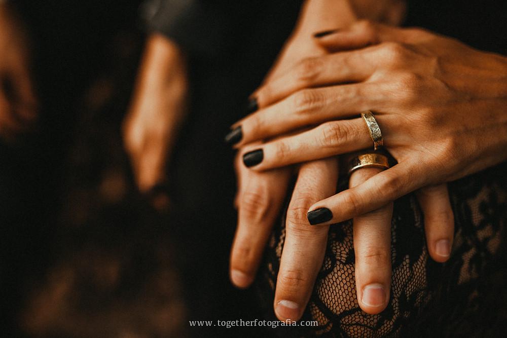 Ensaios de casais, Save The date BH, Fotos Externas de Casamento BH,  Casamentos externas MG, Fotografo de casamento em BH, Fotografia Ensaios externos de Casamento BH, Sessão Externa Fotografica MG, Ensaios de Noivos Fotografia de Casamento, Foto Externa de casamento, Melhores fotógrafos de casamento em BH Casando em BH, Fotografia de casamentoMG,  BH Casamentos, Noivas Fotos, Retratos de Noivos, album de casamento Fotografia, Fotografia de casamento em BH, Fotografia de casamento Preço, book de noivos MG, Book de Noivos, Fotos Casamento BH, Fotógrafo em BH, Fotógrafo em belo Horizonte, fotografia e filmagem de casamento bh, fotografo casamento bh preço fotografia e filmagem de casamento bh, fotografo bh, fotografo em bh barato, fotografia de casamento bh, preço fotografia casamento BH, quanto custa um album de casamento,  fotografo de casamento, Fotografia de casamento, beleza de noivas, together Fotografia de casamento MG, fornecedores de casamento BH, Fotografo de Casamento Contagem, Fotografo em Contagem, Fotografia de Casamento Contagem, Foto casamento Contagem, Fotografia de Casamento em Belo horizonte,  fotografo de Casamento em Belo Horizonte,  fotografo BH para Book, Fotos casamentos BH, ensaios externos casais , ensaios fotograficos externos,