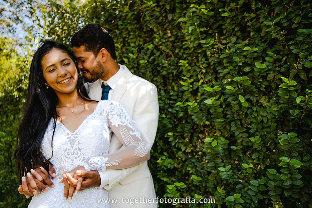 Fotografia de casamento Bh, noivas 2021, filmes de casamento, Casando em BH, Bh casamentos ,  vestidos de noivas