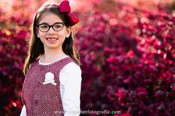 Ensaio Barbara 7 anos-4