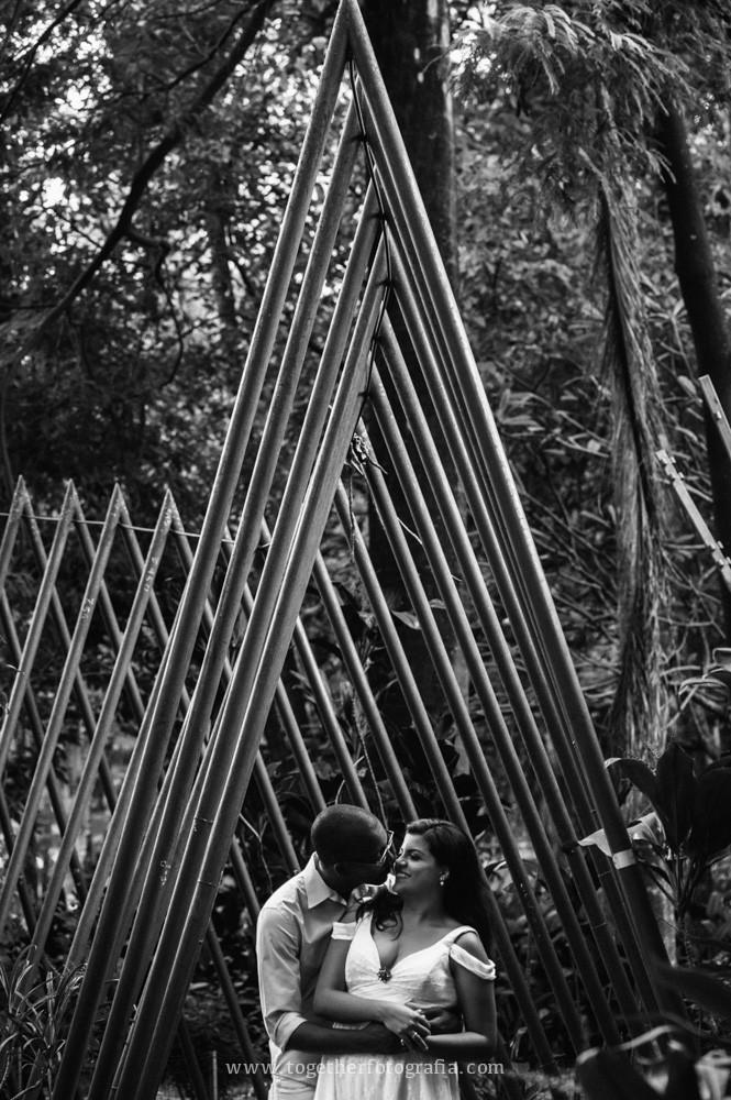 Ensaios de casais, Save The date BH, Fotos Externas de Casamento BH,  Casamentos externas MG, Fotografo de casamento em BH, Fotografia Ensaios externos de Casamento BH, Sessão Externa Fotografica MG, Ensaios de Noivos Fotografia de Casamento,  Melhores fotografos de MG, Foto Externa de casamento, Melhores fotógrafos de casamento em BH Casando em BH, Fotografia de casamentoMG