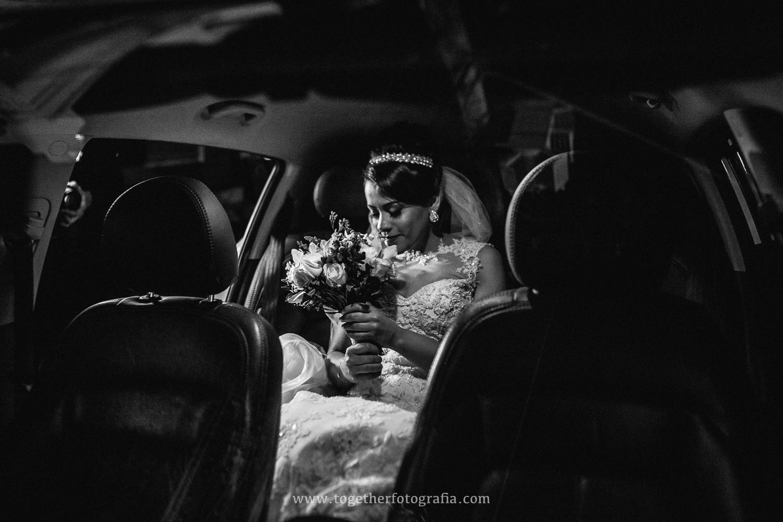 Fotos de Casamento, Fotógrafo em BH,