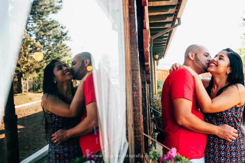 Ensaio Pre wedding Lavras Novas Minas Gerais Ensaios de casais, Save The date BH, Fotos Externas de Casamento BH,  Casamentos externas MG, Fotografo de casamento em BH, Fotografia Ensaios externos de Casamento BH, Sessão Externa Fotografica MG, Ensaios de Noivos Fotografia de Casamento, Foto Externa de casamento, Melhores fotógrafos de casamento em BH Casando em BH, Fotografia de casamentoMG,  BH Casamentos, Noivas Fotos, Retratos de Noivos, album de casamento Fotografia, Fotografia de casamento em BH, Fotografia de casamento Preço, book de noivos MG, Book de Noivos, Fotos Casamento BH, Fotógrafo em BH, Fotógrafo em belo Horizonte, fotografia e filmagem de casamento bh, fotografo casamento bh preço fotografia e filmagem de casamento bh, fotografo bh, fotografo em bh barato, fotografia de casamento bh, preço fotografia casamento BH, quanto custa um album de casamento,  fotografo de casamento, Fotografia de casamento, beleza de noivas, together Fotografia de casamento MG, fornecedores de casamento BH, Fotografo de Casamento Contagem, Fotografo em Contagem, Fotografia de Casamento Contagem, Foto casamento Contagem, Fotografia de Casamento em Belo horizonte,  fotografo de Casamento em Belo Horizonte,  fotografo BH para Book, Fotos casamentos BH, ensaios externos casais , ensaios fotograficos externos,