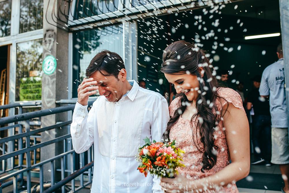 Festas de casamento BH,  Recepções de casamento Fotografia,  fotos de recepções de casamento, Casamento de luxo BH, recepções e festas fotos MG, Casamento do ano, Fotografia de festas de casamento em BH, Casamentos mineiros, Melhores fotografos de casamento em BH,  Fotos de Casamento, Fotógrafo em BH, Fotógrafo em belo Horizonte, fotografia e filmagem de casamento bh, fotografo em bh barato, fotografia de casamento bh,  preço fotografia casamento, quanto custa um album de casamento,  fotografo de casamento, Fotografia de casamento, beleza de noivas, together Fotografia de casamento MG, fornecedores de casamento BH, maquiagem de Noiva foto, Fotografia de making of, beleza de Noiva, Noivas foto, Brides, Casando Fotografia, Wedding, Fotógrafo em BH, Fotógrafo em belo Horizonte , fotografo de casamento, Fotografia de casamento, Fotografo de  Casamento em MG, beleza de noivas, together Fotografia de casamento MG, fornecedores de casamento BH, Noivas Fotos, album de casamento Fotografia, Fotografia de casamento em BH, Fotografia de casamento Preço, book de noivos MG, Book de Noivos, Fotos Casamento BH, Fotógrafo em BH, Fotógrafo em belo Horizonte, fotografia e filmagem de casamento bh, fotografo casamento bh preço, Fotografo de Casamento Contagem, Fotografo em Contagem, Fotografia de Casamento Contagem, Foto casamento Contagem, fotografo de Casamento em Belo Horizonte,  fotografo BH para Book, álbum de casamento Miniwedding, Casamento Cartório Nogueira, Fotografia BH, Fotografia de casamento Preço,