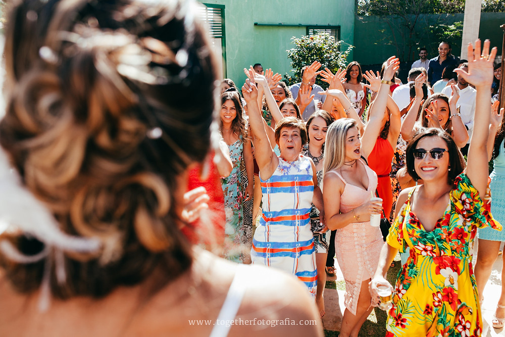 Festas de casamento BH,  Recepções de casamento Fotografia,  fotos de recepções de casamento, Casamento de luxo BH, recepções e festas fotos MG, Casamento do ano, Fotografia de festas de casamento em BH, Casamentos mineiros, Melhores fotografos de casamento em BH,  Fotos de Casamento, Fotógrafo em BH, Fotógrafo em belo Horizonte, fotografia e filmagem de casamento bh, fotografo em bh barato, fotografia de casamento bh,  preço fotografia casamento, quanto custa um album de casamento,  fotografo de casamento, Fotografia de casamento, beleza de noivas, together Fotografia de casamento MG, fornecedores de casamento BH, maquiagem de Noiva foto, Fotografia de making of, beleza de Noiva, Noivas foto, Brides, Casando Fotografia, Wedding, Fotógrafo em BH, Fotógrafo em belo Horizonte , fotografo de casamento, Fotografia de casamento, Fotografo de  Casamento em MG, beleza de noivas, together Fotografia de casamento MG, fornecedores de casamento BH, Noivas Fotos, album de casamento Fotografia, Fotografia de casamento em BH, Fotografia de casamento Preço, book de noivos MG, Book de Noivos, Fotos Casamento BH, Fotógrafo em BH, Fotógrafo em belo Horizonte, fotografia e filmagem de casamento bh, fotografo casamento bh preço, Fotografo de Casamento Contagem, Fotografo em Contagem, Fotografia de Casamento Contagem, Foto casamento Contagem, fotografo de Casamento em Belo Horizonte,  fotografo BH para Book, álbum de casamento Fotografia BH, Fotografia de casamento Preço,