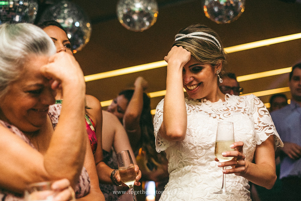 Fotografia de casamento em BH,  Fotografo de casamento em Contagem  BH, Casando em BH, www.togetherfotografia.com