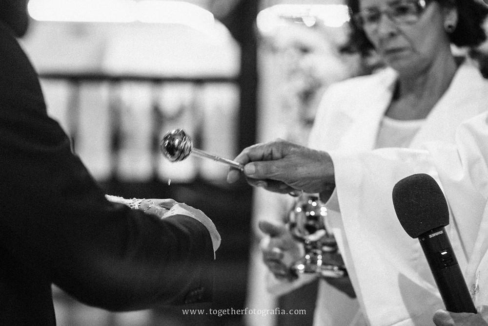 Fotos de Casamento, Fotógrafo em BH, Fotógrafo em belo Horizonte, fotografia e filmagem de casamento bh, fotografo em bh barato, fotografia de casamento bh,  preço fotografia casamento, Melhores fotografos de casamento em BH , quanto custa um album de casamento,  fotografo de casamento, Fotografia de casamento, beleza de noivas, together Fotografia de casamento MG, fornecedores de casamento BH, maquiagem de Noiva foto, Noivas foto, Brides, Casando Fotografia, Wedding, Fotógrafo em BH , fotografo de casamento, Fotografia de casamento, Fotografo de  Casamento em MG, beleza de noivas , Noivas Fotos, album de casamento Fotografia, Fotografia de casamento em BH, Fotografia de casamento Preço, book de noivos MG, Book de Noivos, Fotos Casamento BH, fotografo de casamento , Fotografo de Casamento Contagem, Fotografo em Contagem, Fotografia de Casamento Contagem, Foto casamento Contagem, ,  fotografo de Casamento em Belo Horizonte,  fotografo BH para Book, álbum de casamento Fotografia BH, , Fotografia de casamento Preço, Casando em BH, Fotografia de casamento MG,  BH Casamentos, Noivas Fotos, Retratos de Noivos, album de casamento Fotografia, Fotografia de casamento Preço, Fotos casamentos BH, Cerimonia de casamento Fotografia, cerimonia Religiosa de casamento Fotografia BH, Cerimonias fora da igreja,