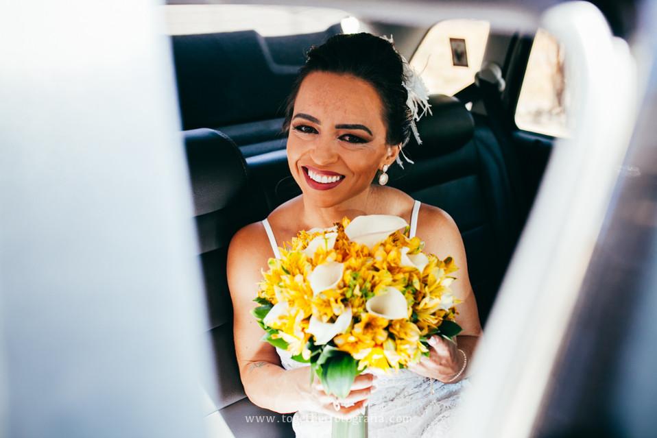 Mini_Wedding_Rafaelly_e_Daniel_Contagem_MG