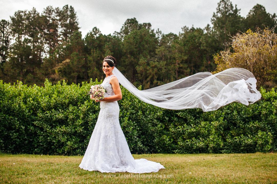 Externas de Casamento BH,  Fotografi