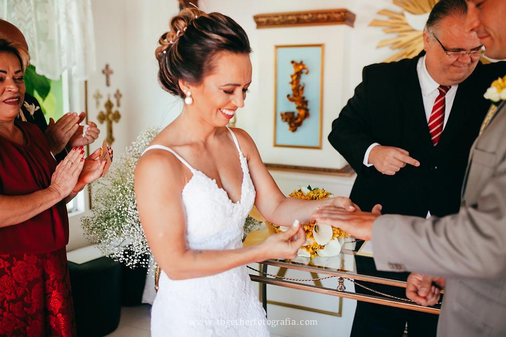 Mini Wedding,Fotos de Casamento, Fotógrafo em BH, Fotógrafo em belo Horizonte, fotografia e filmagem de casamento bh, fotografo em bh barato, fotografia de casamento bh,  preço fotografia casamento, Melhores fotografos de casamento em BH , quanto custa um album de casamento,  fotografo de casamento, Fotografia de casamento, beleza de noivas, together Fotografia de casamento MG, fornecedores de casamento BH, maquiagem de Noiva foto, Noivas foto, Brides, Casando Fotografia, Wedding, Fotógrafo em BH , fotografo de casamento, Fotografia de casamento, Fotografo de  Casamento em MG, beleza de noivas , Noivas Fotos, album de casamento Fotografia, Fotografia de casamento em BH, Fotografia de casamento Preço, book de noivos MG, Book de Noivos, Fotos Casamento BH, fotografo de casamento , Fotografo de Casamento Contagem, Fotografo em Contagem, Fotografia de Casamento Contagem, Foto casamento Contagem, ,  fotografo de Casamento em Belo Horizonte,  fotografo BH para Book, álbum de casamento Fotografia BH, , Fotografia de casamento Preço, Casando em BH, Fotografia de casamento MG,  BH Casamentos, Noivas Fotos, Retratos de Noivos, album de casamento Fotografia, Fotografia de casamento Preço, Fotos casamentos BH, Cerimonia de casamento Fotografia, cerimonia Religiosa de casamento Fotografia BH, Cerimonias fora da igreja,