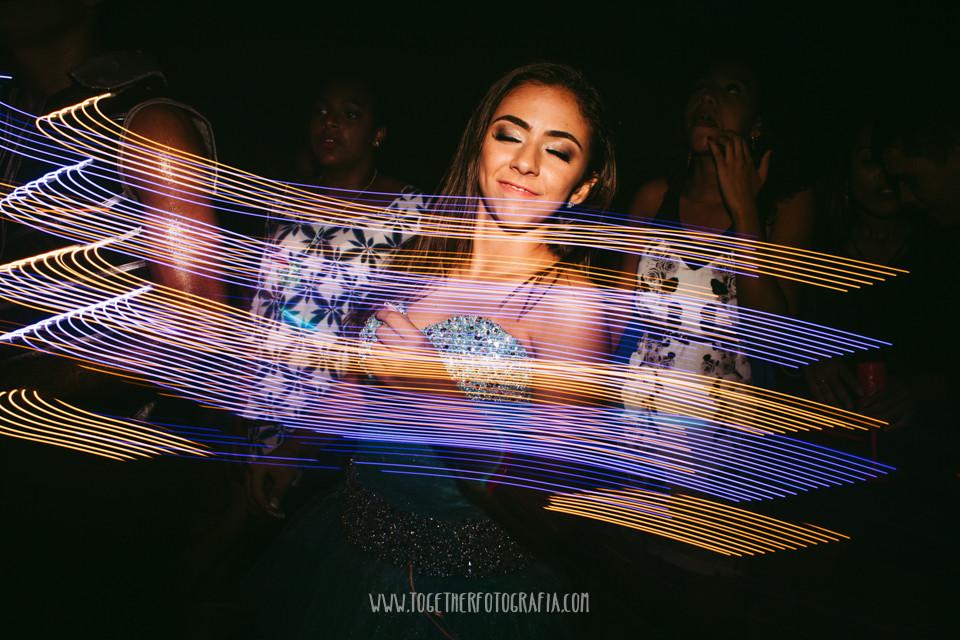 Festa 15 Anos, Debutante 15 Anos,  fotografia de festas de 15 anos, foto e video para 15 anos