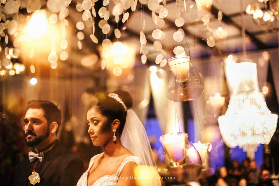 Casamento Amanda e Phillip_Chacara Chiari_Belo Horizonte