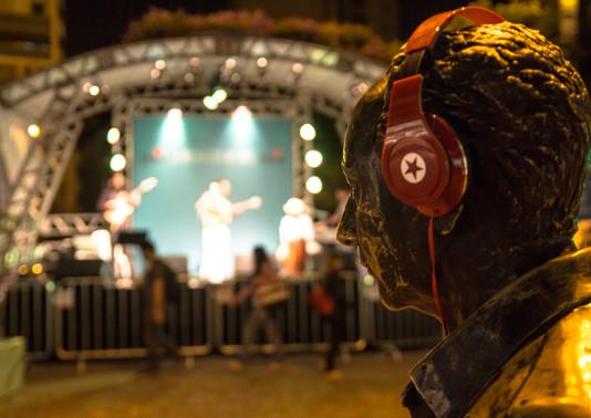 Festa daMusica 2013.jpg
