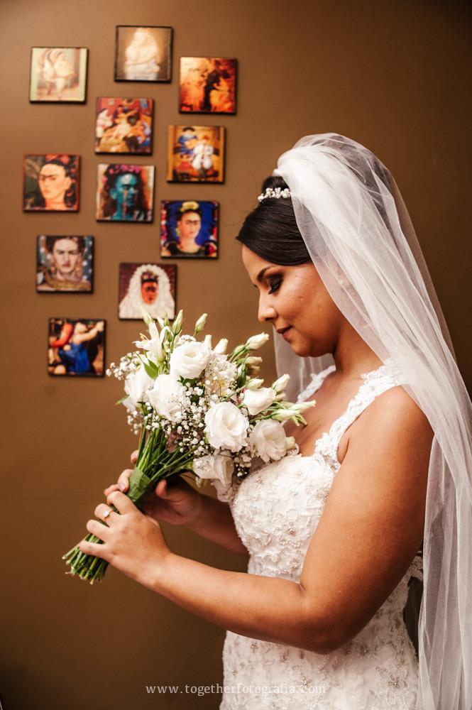 Casamento_Carita_e_Matheus_BeloHorizonte