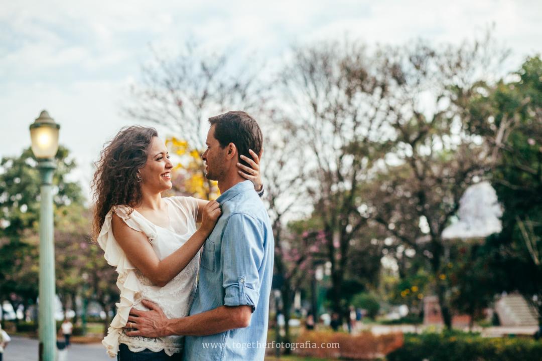 Ana_e_Artur_Prewedding_BeloHorizonte_TogetherFotografia (68 of 171)