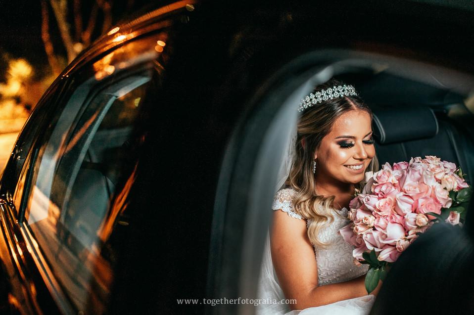 Casamento_Marcella_e_Yuri_BeloHorizonte