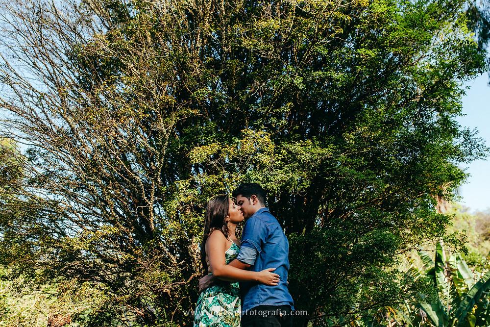 Ensaios de casais,  Bugainville Farm, Save The date BH, Fotos Externas de Casamento BH,  Casamentos externas MG, Fotografo de casamento em BH, Fotografia Ensaios externos de Casamento BH, Sessão Externa Fotografica MG, Ensaios de Noivos Fotografia de Casamento, Foto Externa de casamento, Melhores fotógrafos de casamento em BH Casando em BH, Fotografia de casamentoMG,  BH Casamentos, Noivas Fotos, Retratos de Noivos, album de casamento Fotografia, Fotografia de casamento em BH, Fotografia de casamento Preço, book de noivos MG, Book de Noivos, Fotos Casamento BH, Fotógrafo em BH, Fotógrafo em belo Horizonte, fotografia e filmagem de casamento bh, fotografo casamento bh preço fotografia e filmagem de casamento bh, fotografo bh, fotografo em bh barato, fotografia de casamento bh, preço fotografia casamento BH, quanto custa um album de casamento,  fotografo de casamento, Fotografia de casamento, beleza de noivas, together Fotografia de casamento MG, fornecedores de casamento BH, Fotografo de Casamento Contagem, Fotografo em Contagem, Fotografia de Casamento Contagem, Foto casamento Contagem, Fotografia de Casamento em Belo horizonte,  fotografo de Casamento em Belo Horizonte,  fotografo BH para Book, Fotos casamentos BH, ensaios externos casais , ensaios fotograficos externos,