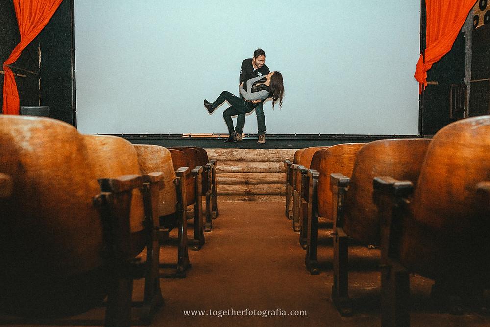 Fotografia de Casamento BH, Casando em BH, Fotógrafo em BH, Fotografia de casamento em Contagem, Ensaio de noivos, Pre wedding, Noivas Mineiras, Fotografo de casamento em MG, Fotografia de casamento BH Preço,