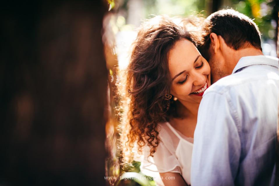 Ana e Artur_ Ensaio_Pre_Wedding_Belo_Horizonte