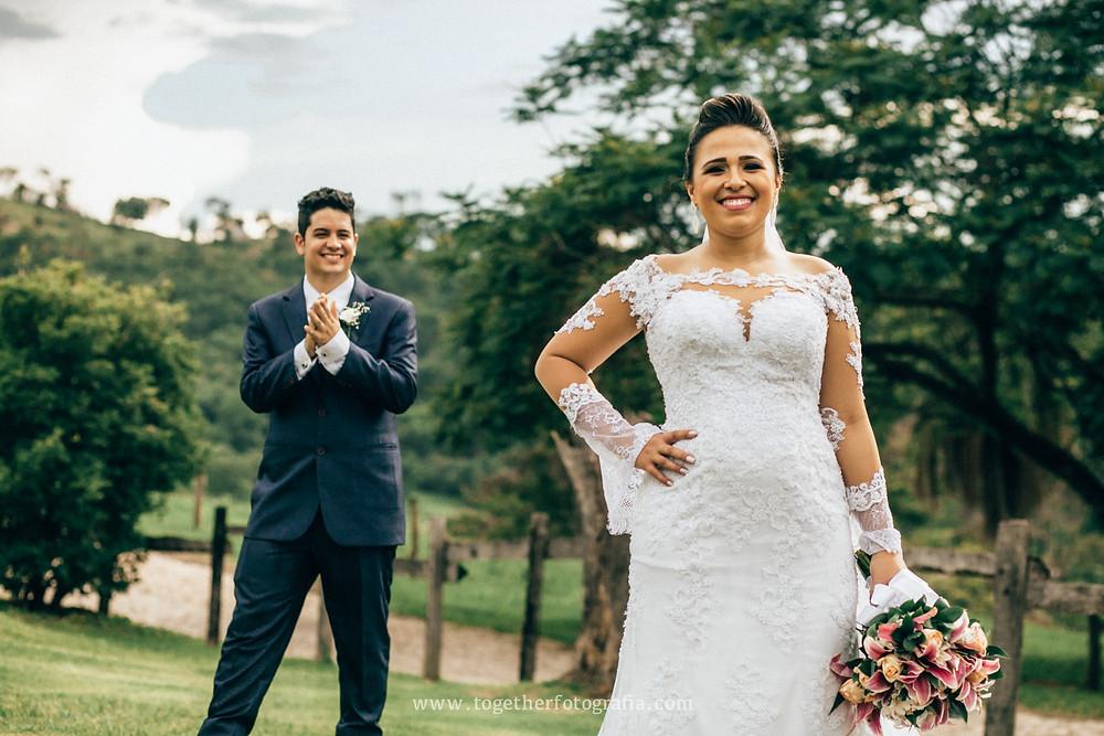 , Ensaio Pós Nupcial, retratos de noivos BH,  Fotos  Externas noivos  MG, Melhores fotografos de casamento em BH,  Fotos de Casamento, Fotógrafo em BH, Fotógrafo em belo Horizonte,  fotografo de casamento, Fotografia de casamento, beleza de noivas, together Fotografia de casamento MG, fornecedores de casamento BH, maquiagem de Noiva foto, Fotografia de making of, beleza de Noiva, Noivas foto, Brides, Casando Fotografia, Wedding, Fotógrafo em BH, Fotógrafo em belo Horizonte , fotografo de casamento, Fotografia de casamento, Fotografo de  Casamento em MG, beleza de noivas, together Fotografia de casamento MG, fornecedores de casamento BH, Noivas Fotos, album de casamento Fotografia, Fotografia de casamento em BH, Fotografia de casamento Preço, book de noivos MG, Book de Noivos, Fotos Casamento BH, Fotógrafo em BH, Fotógrafo em belo Horizonte, fotografia e filmagem de casamento bh, fotografo casamento bh preço, fotografia e filmagem de casamento bh, fotografo bh, fotografo em bh barato, fotografia de casamento bh, preço fotografia casamento BH, quanto custa um album de casamento,  fotografo de casamento, Fotografia de casamento, beleza de noivas, together Fotografia de casamento MG, fornecedores de casamento BH